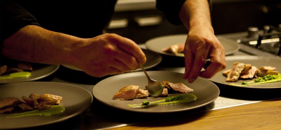Cook&Taste - Incentivos - Incentius - MICE