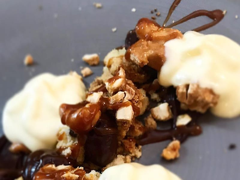 Cook&Taste - Plats amb estrella: les receptes dels nostres xefs més prestigiosos