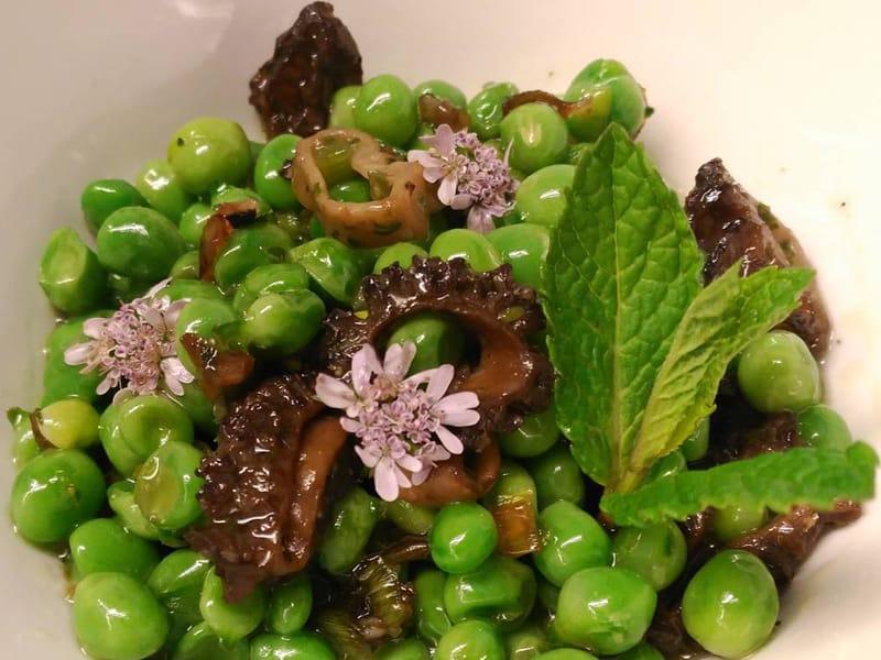 Cook&Taste - Cursos de Cuina - Les receptes de l'àvia