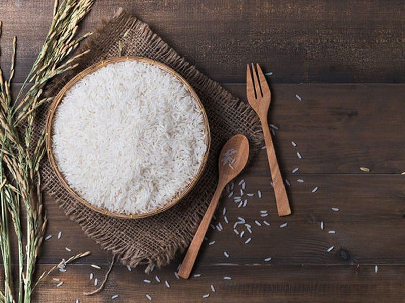 Cook&Taste | Tallers de cuina | Els Arrossos de Cook&Taste